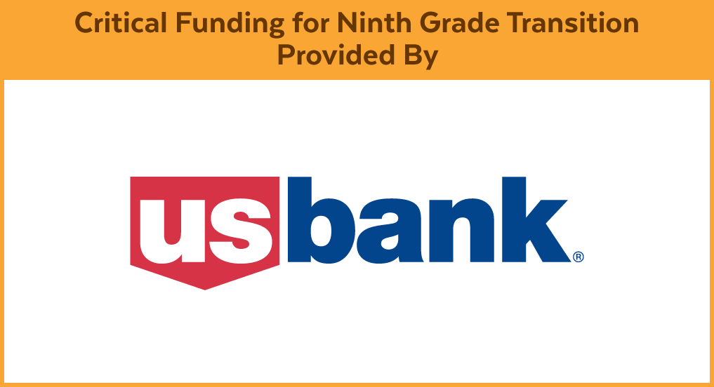 ninth transition funding
